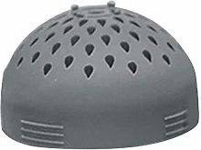 Micro Kitchen Colander, Portable Can Drainer Lid