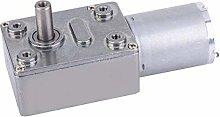 Micro Motor DC Motor Metal Motor High Torsion 24V