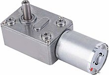 Micro Motor DC Motor Mini Gear Motor High Torsion