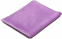 Microfiber Cleaning Cloth, Reusable Kitchen And