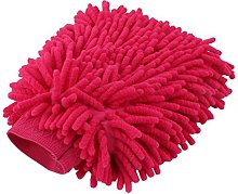 Microfiber Cleaning Glove Dust Large Absorbent
