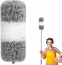 Microfiber Dust Collector Cleaning Kit with 200cm