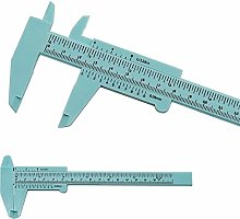 Micrometer Caliper, Woodworking Metalworking