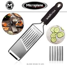 Microplane - Gourmet Slicer
