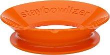 Microplane Staybowlizer Bowl stabilizier Silicone