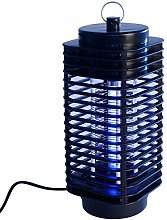 Microwave Insect Killer 3W Electric Mosquito Fly