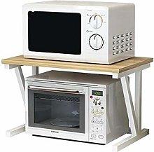 Microwave Oven Storage Rack Microwave Oven Rack