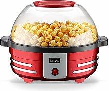 Microwave Popcorn Maker,MMP 1200W Gourmet Popcorn