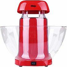 Microwave Popcorn Maker,MMP Best Air Popcorn
