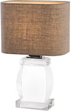 Middlebury 40cm Table Lamp ClassicLiving