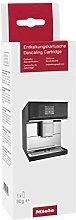 Miele 10224080 Coffee Machine Accessory, Plastic