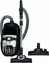 Miele Cat & Dog 11696410, Vacuum Cleaner, Obsidian