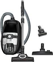 Miele CX1 Blizzard Cat & Dog Pro Cylinder Vacuum