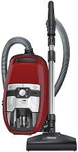 Miele CX1 Blizzard Cat & Dog Vacuum Cleaner