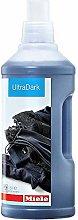 Miele UltraDark Black Dark Textiles Detergent,