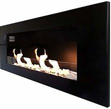 Mierzwa Gel Fireplace Ethanol Fireplace Model TCP