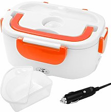 Migaven Electric Lunch Box 1.5L 21V 40W Portable
