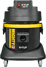 MIGHTY 110V M-Class Wet & Dry Dust Extractor 1250W