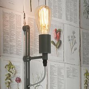 Mike + Ally - Roxy Tissue Box - White/Silver