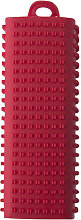 Mikki Pet Hair Magnet (One Size) (Red) - Interpet
