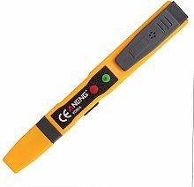 Milageto 12-1000V Voltage Volt Detector Tool