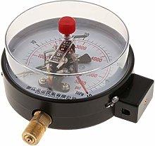 Milageto 30VA Electric Contact Pressure -