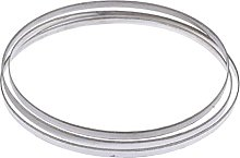 Milageto 62 Inch Diamond Coated Replacement Band