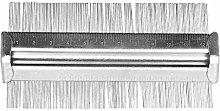 Milageto Gauge Duplicator Tool 5 Inch Profile