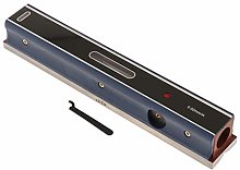 Milageto Heavy Duty Precision Bar Level Tool with