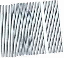 Milageto Low Temperature Aluminum Welding Rods