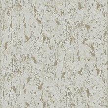 Milan Illusion 10m x 52cm Matte Wallpaper Roll