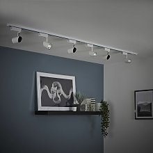 Milano - Biard - 7W White Single Circuit Natural