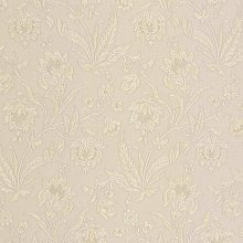 Milano Flower 10m x 52cm Wallpaper Roll Lily Manor