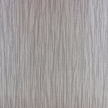 Milano Texture 10m x 52cm Wallpaper Roll East