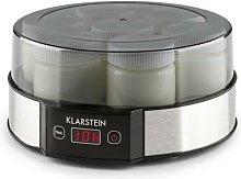 Milchstrasse 1 L Yoghurt Maker Klarstein