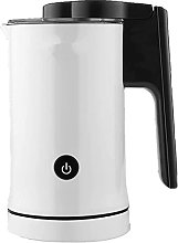Milk Frother Machine Milk Frother and Heater