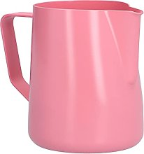 Milk Frother Pitcher, Frothing Pitcher Exquisite