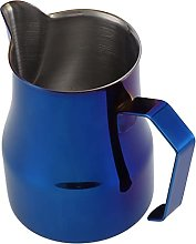 Milk Frothing Pitcher,Coffee Milk Frothing Cup