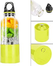 Milkshake Blender 2-Leaf Cutter Head Vegetable