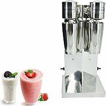Milkshake Maker Machine Milkshake Blender with 2