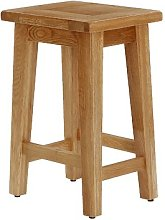 Millais Premium 61cm Bar Stool Union Rustic