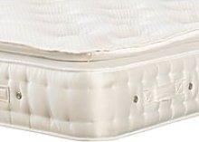 Millbrook Countess Luxury 2000 Pillow Top Mattress