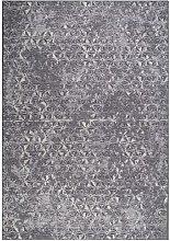Miller Carpet 200X300 Blue