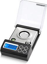 Milligram Scale Mini Electronic Balance Jewelry