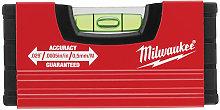 Milwaukee 4932459100 Minibox Level 10cm