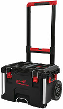 Milwaukee 4932464078 PACKOUT Trolley Case 1