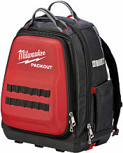 Milwaukee 4932471131 PACKOUT™ Backpack