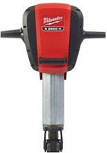 Milwaukee K2500H Breaker - 110V