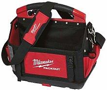 Milwaukee PACKOUT™ Tote Tool Bag 40cm
