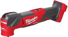 Milwaukee Power Tools M18 FMT-0 FUEL Multi-Tool